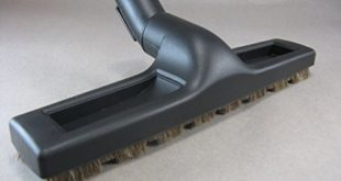 Dirt Devil Vacuum Cleaner - Hardwood and Bare Floor Brush Made to Fit Dirt Devil Vacuum Cleaners