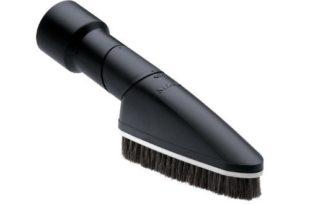 Miele Vacuum Cleaner - Miele SUB 20 Universal Brush, Model: SUB20 Universal Brush, Hardware Store